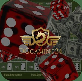 เว็บพนัน DGgame