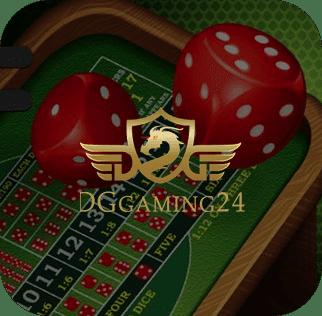 ไฮโล dg game