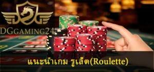 dg casino-dg gaming