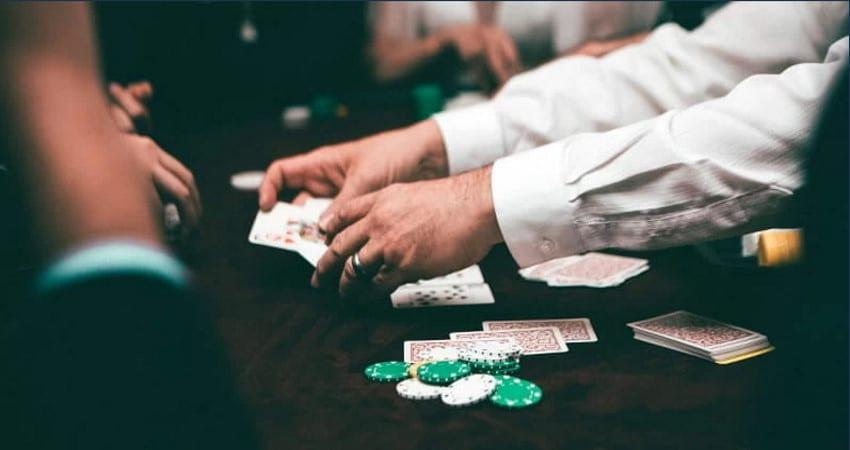dggame-dg casino