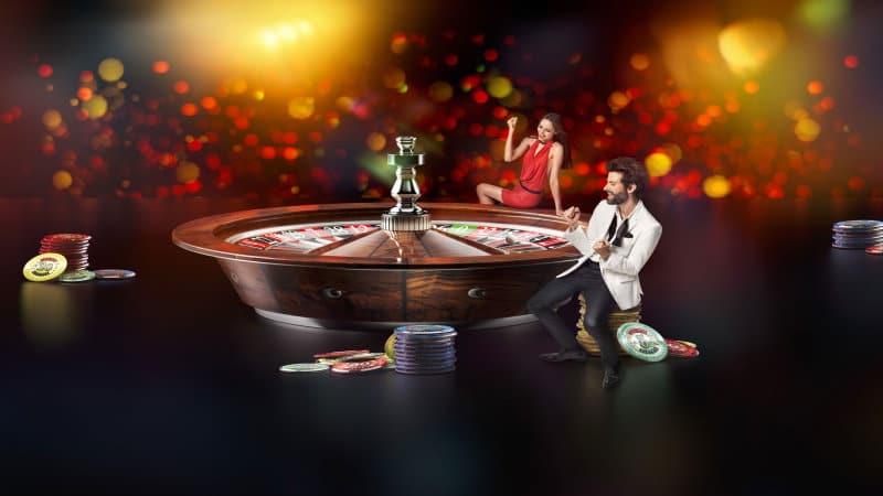 dg gaming-dg casino