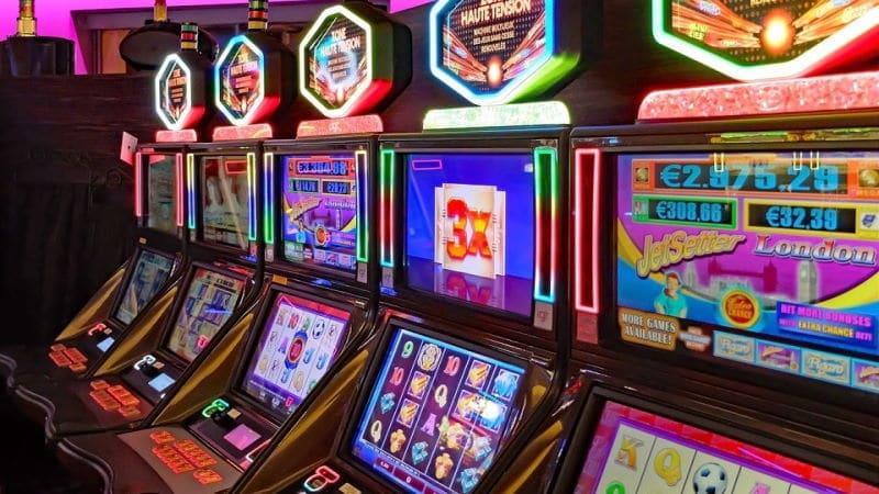 dg game-dg casino