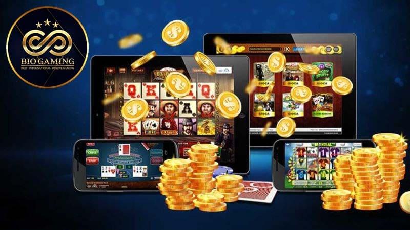 dg casino-dggaming