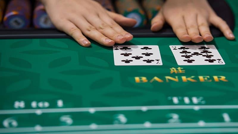 dggaming-dg casino