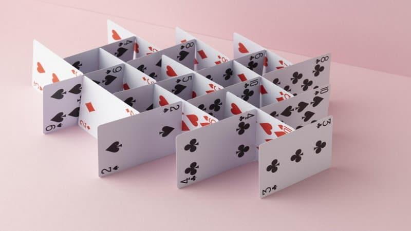 baccarat-dg casino