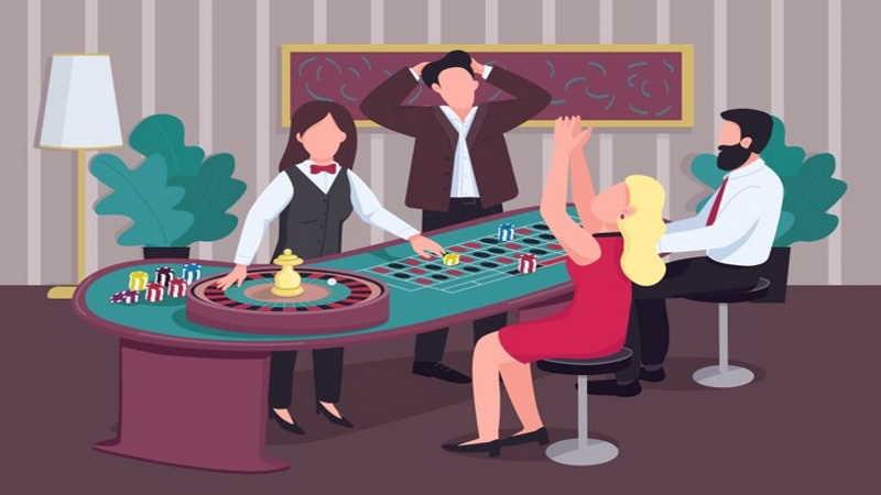 casino-online-dggame