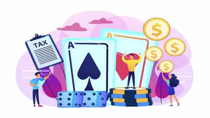 casino-online-dg casino