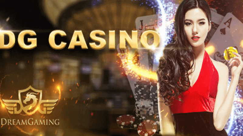 dg-gaming-casino-dggame