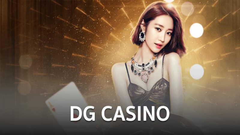 dg-gaming-casino-dg gaming