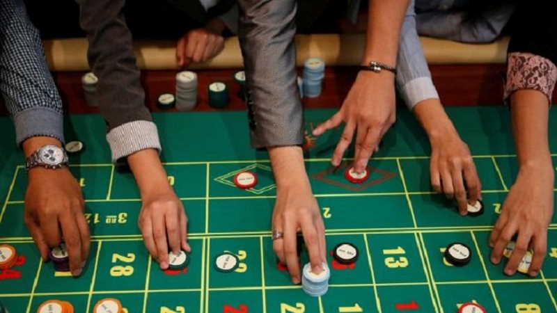 roulette-casino-dggame