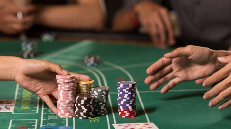 roulette-casino-dg casino