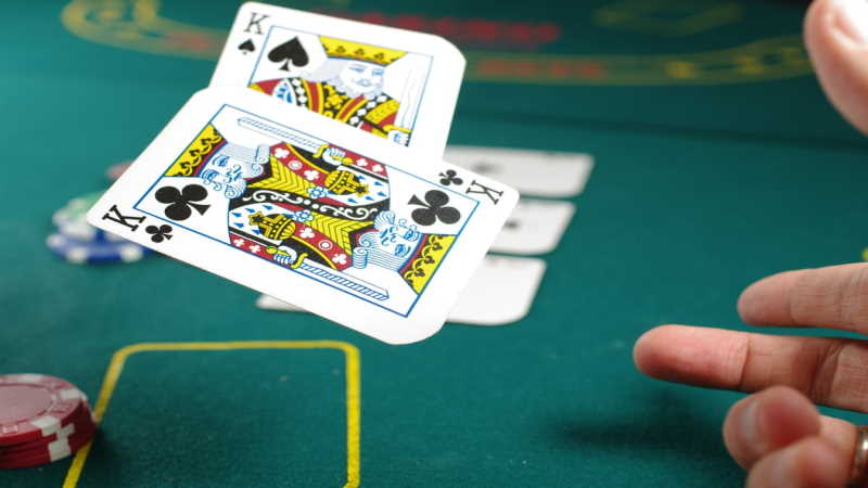 casino-online-baccarat-dg casino
