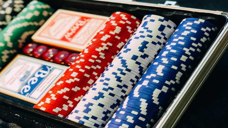 dg casino-casino-online-baccarat