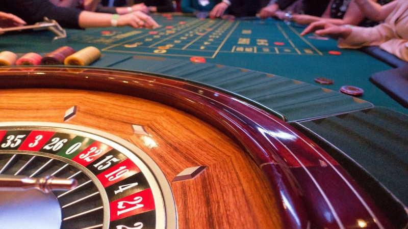 casino-online-baccarat-dggame