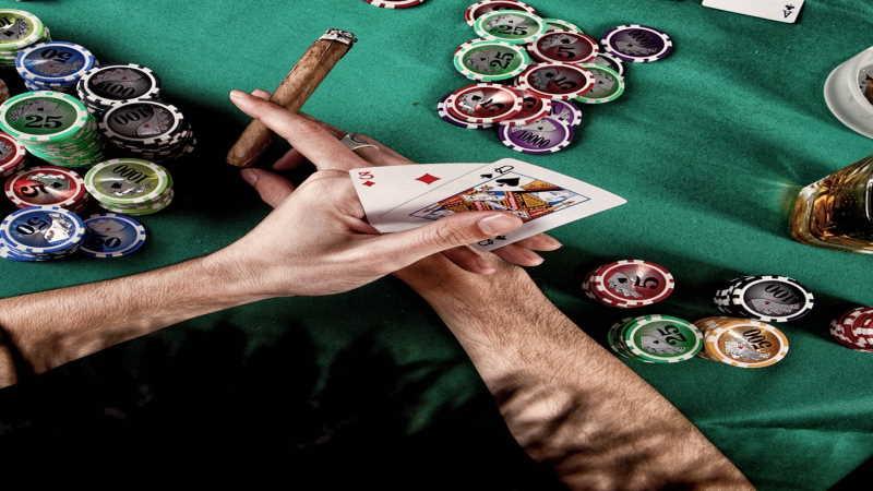 casino-online-baccarat-dg gaming