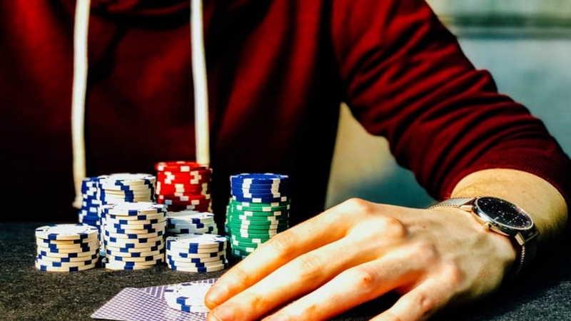 dg casino-baccarat-tricks-