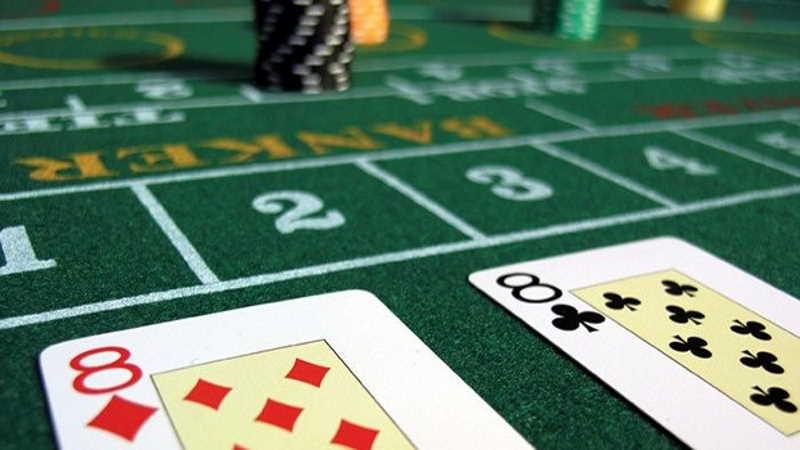 baccarat-tricks-dg casino