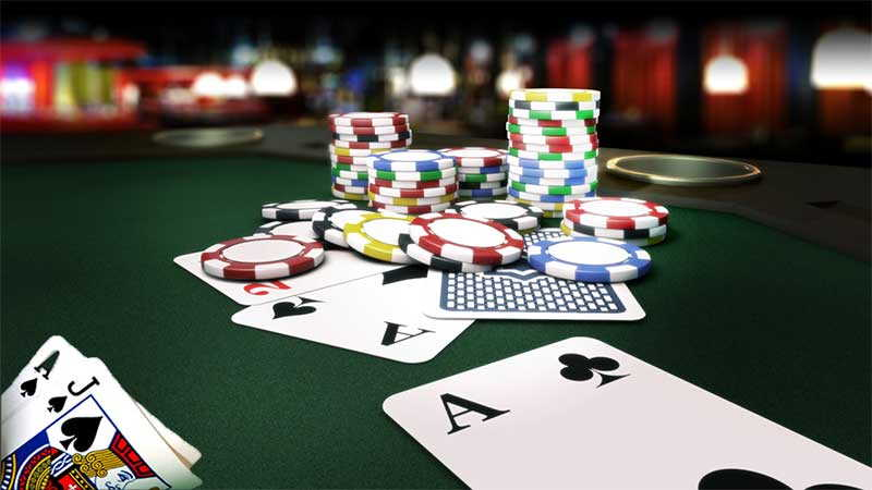 dggame-DG casino-baccarat-