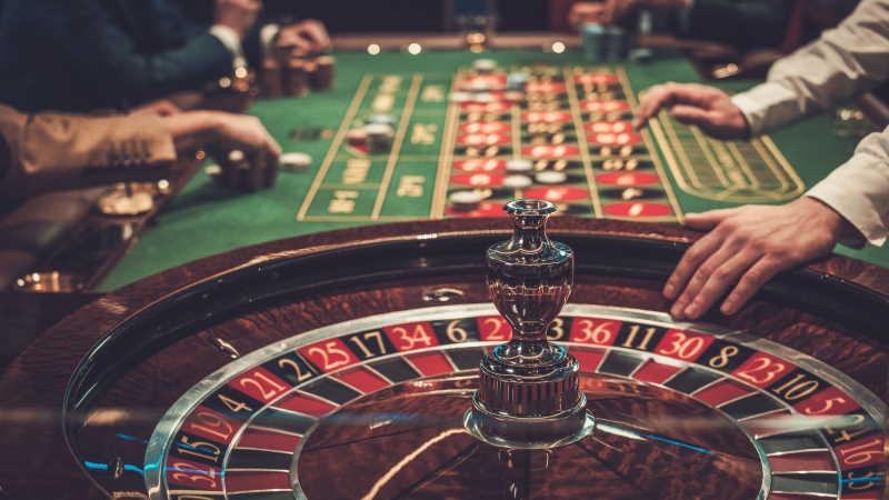 dggame-casino-dg gaming